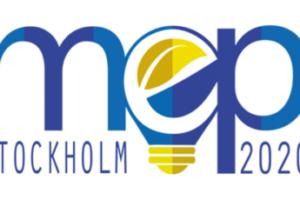 MEP-stockholm-2020-logga-e1577049588868-600×276