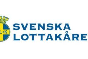 svelk_logo_fg-v2_0
