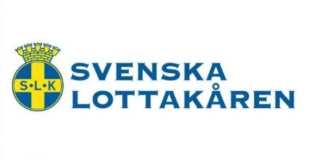 Digital workshop med svenska Lottakåren